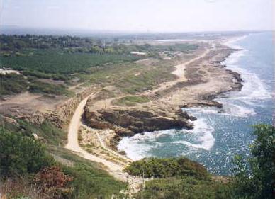 Rosh Ha-Niqra